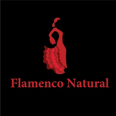 Flamenco Natural