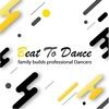 Beat to Dance