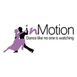 InMotion Dance School