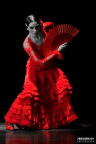 Duende / Flamenconatural